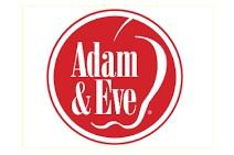 Adam-et-Eve-1
