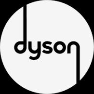 dyson-suivre-mon-colis