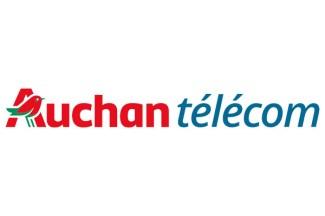 suivre-mon-colis-auchan-telecom