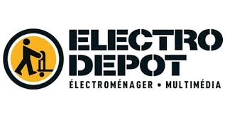electro-depot-suivre-mon-colis