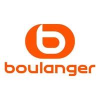 suivre ma commande CHEZ BOULANGER – Boulanger © – Electroménager et Multimédia