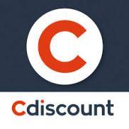 suivre ma commande CDISCOUNT – Cdiscount.com – N'économisez pas votre plaisir