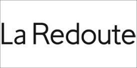 suivre ma commande LA REDOUTE – La Redoute: Femme, homme, enfant, chaussures, maison, livraison