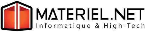 suivre ma commande MATERIEL.NET – Materiel.net – Votre expert informatique & High Tech – Nouveautés