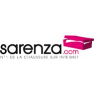 suivre ma commande SARENZA – Chaussures : Sarenza achat et vente de la chaussure en ligne