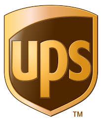 Suivre mon colis chez UPS – Suivi   UPS – UPS.com