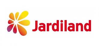 jardiland-suivremacommande-jardiland