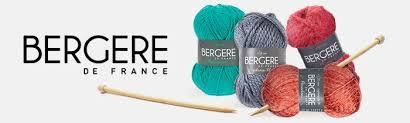 suivre ma commande BERGERE DE FRANCE - suivre mon colis BERGERE DE FRANCE