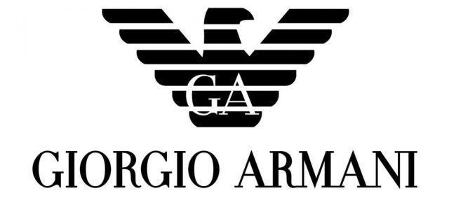 suivre ma commande ARMANI - suivre ma commande GIORGO AMANI FRANCE