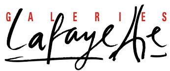 suivre ma commande GALERIE LAFAYETTE