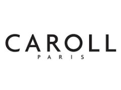 suivre ma commande CAROLL - suivre mon colis CAROLL - suivi de commande CAROLL