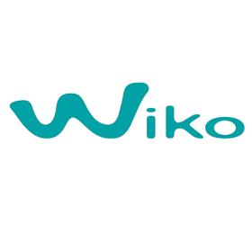 suivre ma commande WIKO - suivre mon colis WIKO - suivi de colis WIKO
