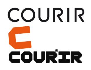 suivre ma commande COURIR - suivi de commande COURIR - suivre mon colis COURIR