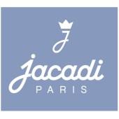 suivre ma commande JACADI - suivi de commande JACADI - suivre mon colis JACADI