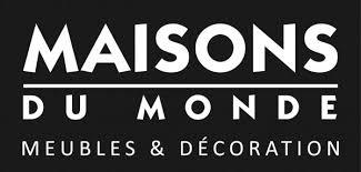 suivre ma commande MAISON DU MONDE - suivi de commande MAISON DU MONDE - suivre mon colis MAISON DU MONDE