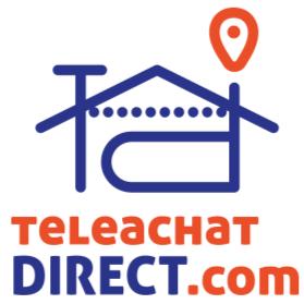suivre ma commande TELE ACHAT DIRECT - suivi de commande TELE ACHAT DIRECT - suivre mon colis TELE ACHAT DIRECT