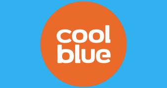 suivre mon colis COOL BLUE - suivi de colis COOL BLUE - suivre ma commande COOL BLUE