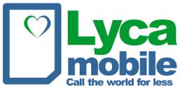 suivre mon colis LYCA MOBILE - suivi de colis LYCA MOBILE - suivre ma commande LYCA MOBILE