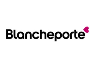 suivre ma commande BLANCHE PORTE - suivi de colis BLANCHE PORTE - suivi de commande BLANCHE PORTE