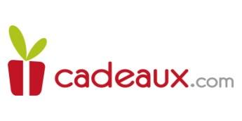suivre ma commande CADEAUX-COM - suivi de colis CADEAUX-COM - suivi de commande CADEAUX-COM