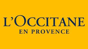 suivre ma commande OCCITANE EN PROVENCE - suivi de colis OCCITANE EN PROVENCE - suivi de commande OCCITANE EN PROVENCE
