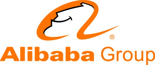 suivre ma commande ALIBABA - suivre mon colis ALIBABA - suivi de colis ALIBABA
