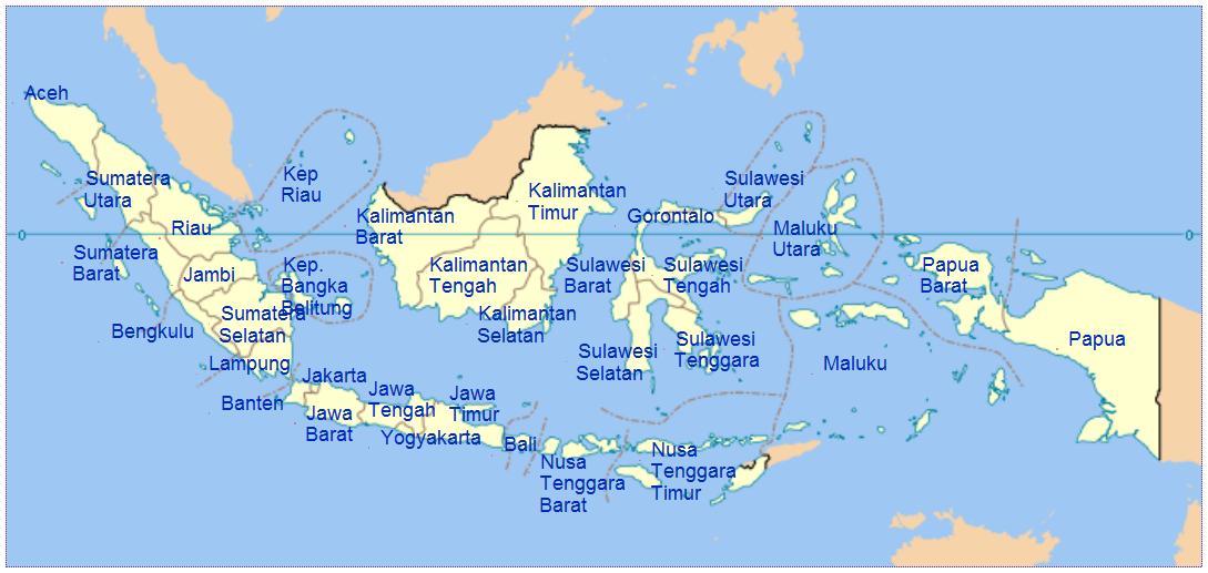 Di video kali ini saya menggambar peta indonesia dan 34 provinsi beserta tahun berdirinya, semoga bermanfaat dan menambah wawasan kita. Nama Nama Provinsi Dan Ibukotanya Di Indonesia Fery Sujarman Blog