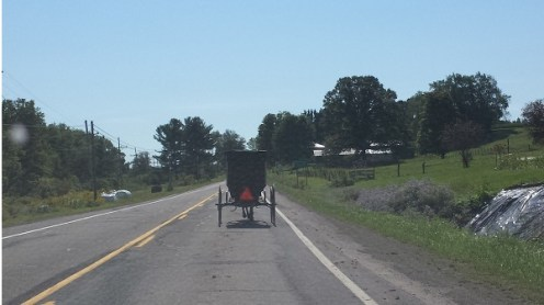 amish-country3