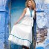falda boho by Sujey