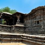 wiki loves monuments review sujismartsolutions.in