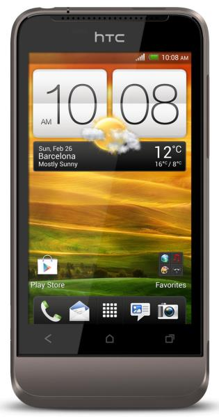 HTC Mobile Handset Updated Price List in Bangladesh