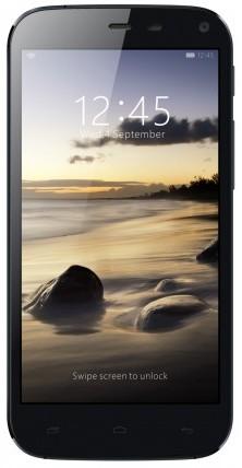 Symphony Xplorer W160: Full Phone Specifications & Price