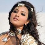 Subhashree Ganguly Indian Bangla Actress HD Wallpapers