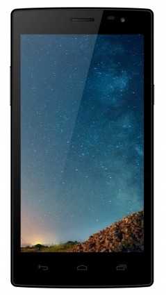 Symphony Xplorer H20 Full Phone Specifications & Price