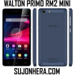 Walton Primo RM2 Mini: Full Phone Specifications & Price