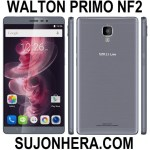 Walton Primo NF2: Android Phone Full Specifications & Price