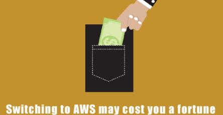 amazon-web-services-fortune