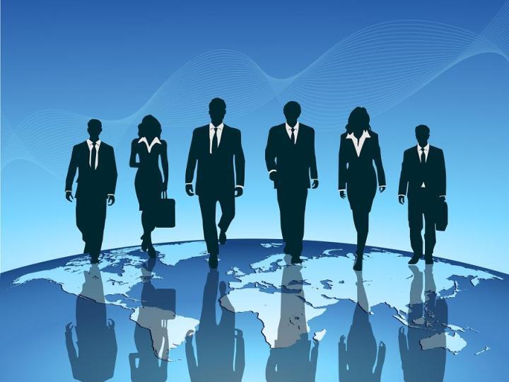 perbedaan perusahaan dengan badan usaha