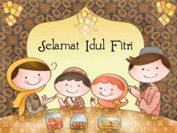 gambar-kartun-keluarga-ucapan-selamat-lebaran-idul-fitri-fotogambardotinfo-001