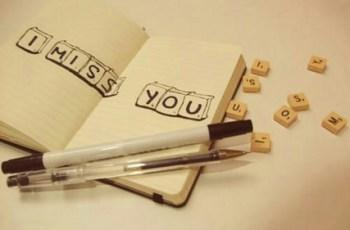 1001 Kata Kata Sindiran Untuk Pacar Teman Mantan Musuh
