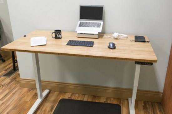 Best 3ft computer desk #diy #gaming #corner #dekstops # forsmallspaces #workstations #creative #hidden #computer #desk
