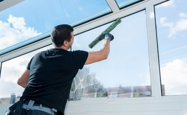 Window Cleaning for business ideas