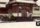 Jabar provinsi pariwisata Sukabumi destinasi heritage, 5 fakta bikin bangga gen XYZ