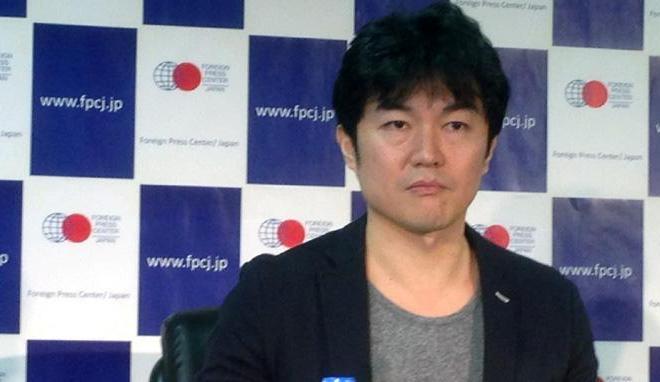 2014, Diprediksi Ada 25 Ribu Warga Jepang Bunuh Diri