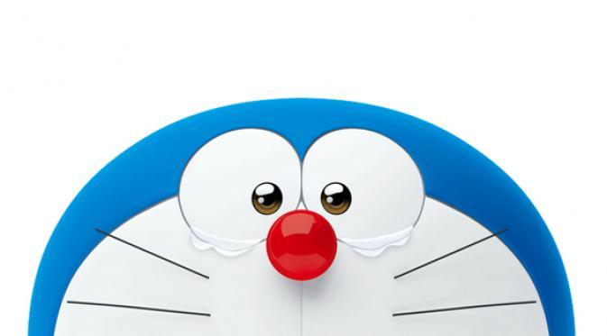 Alasan Kenapa Harus Nonton Film Stand by Me Doraemon 6