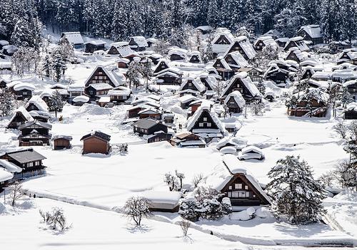 Musim Dingin 2