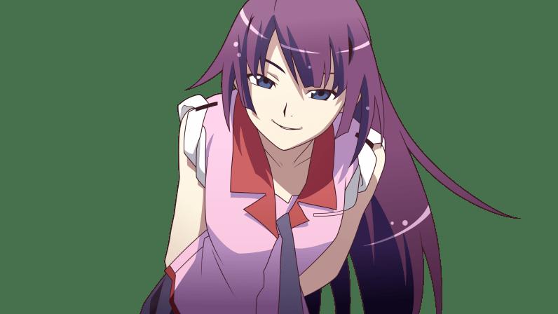 monogatari_series_589