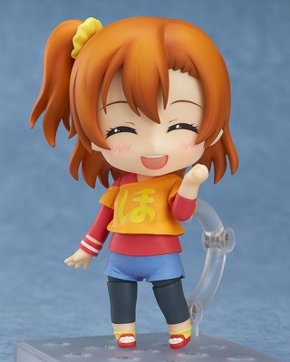 AnimeNewsNetwork Bagi-bagi Action Figure Gratis dari Otaku Mode