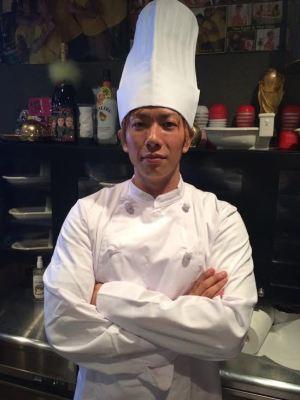 Restoran Jepang Ini Bikin Menu Kari Rasa Kotoran