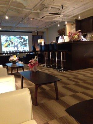 Jepang Memiiki Kafe Yang Khusus Untuk Otaku Wanita Saja! Tidak Ada Pria